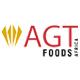 AGT-Foods