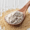 Amaranth Flour 4