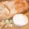 Barley Flour 4