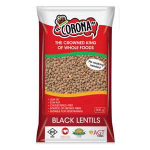 Black-Lentils_1