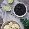 Black-Lentils_4