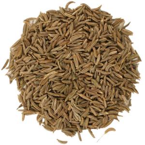 Caraway Seed 1