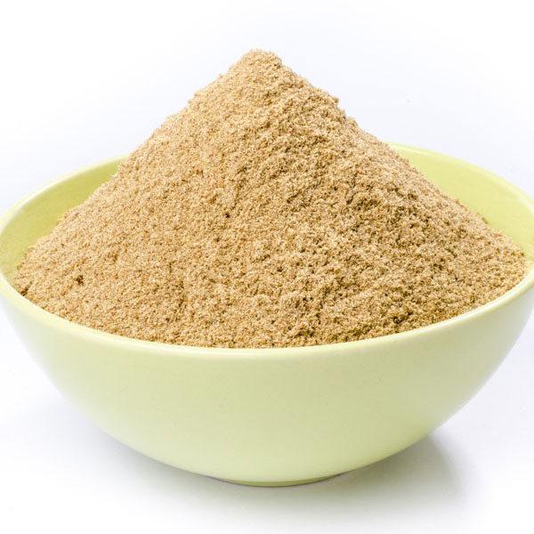 Chia Flour 1