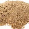 Chia Flour 3
