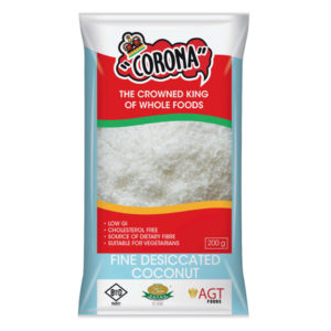 Coconut_1