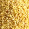 Crushed Wheat 1