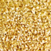 Crushed Wheat 4