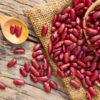 Dark Red Kidney Beans 6