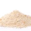Faba Bean Protein 3