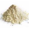 Faba Bean Protein 5