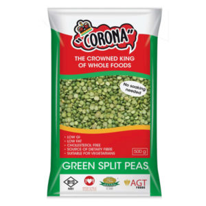 Green-Split-Peas_1