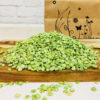 Green-Split-Peas_5