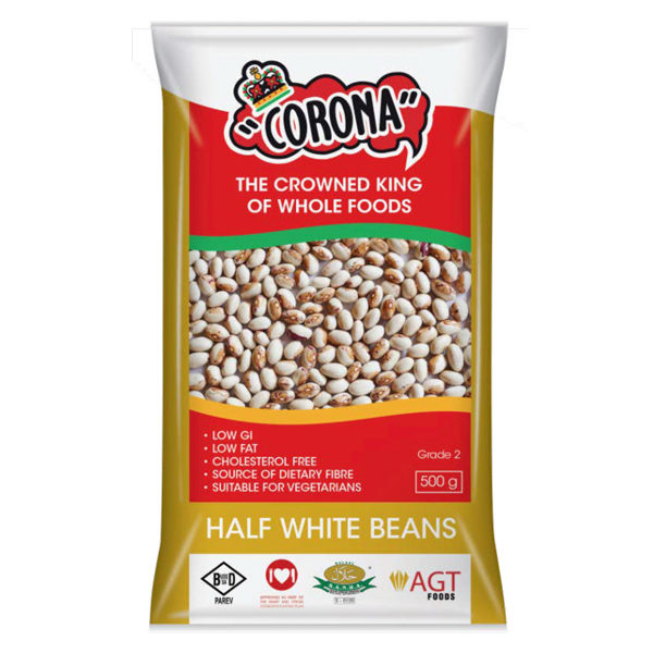 Half-White-Beans_1