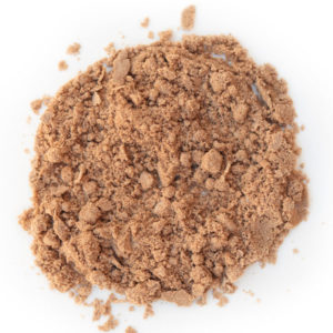 Linseed Flour 1