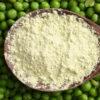 Pea Protein 4