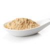 Pea Protein 5