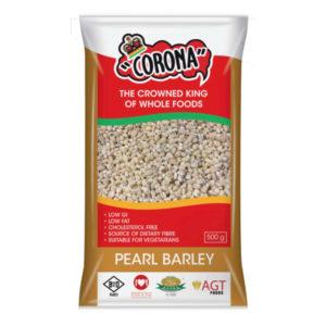 Pearl-Barley_1