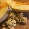 Pumpkin Seed 3