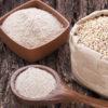 Quinoa Flour 5
