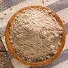 Rye Flour 5
