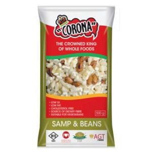Samp-and-Beans_1