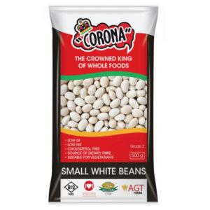 Small White Beans_1