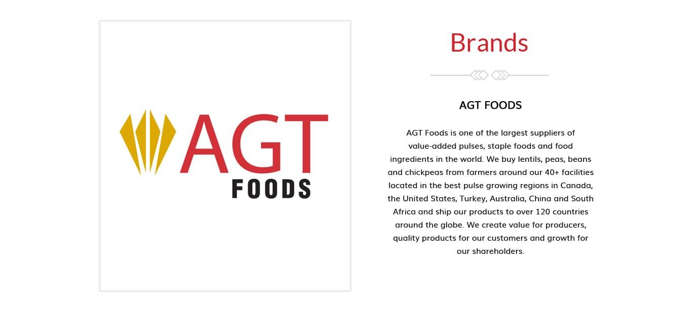 AGT-Food-Banner