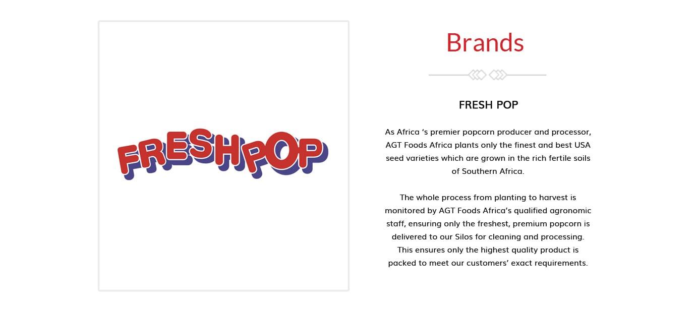 Freshpop-Banner